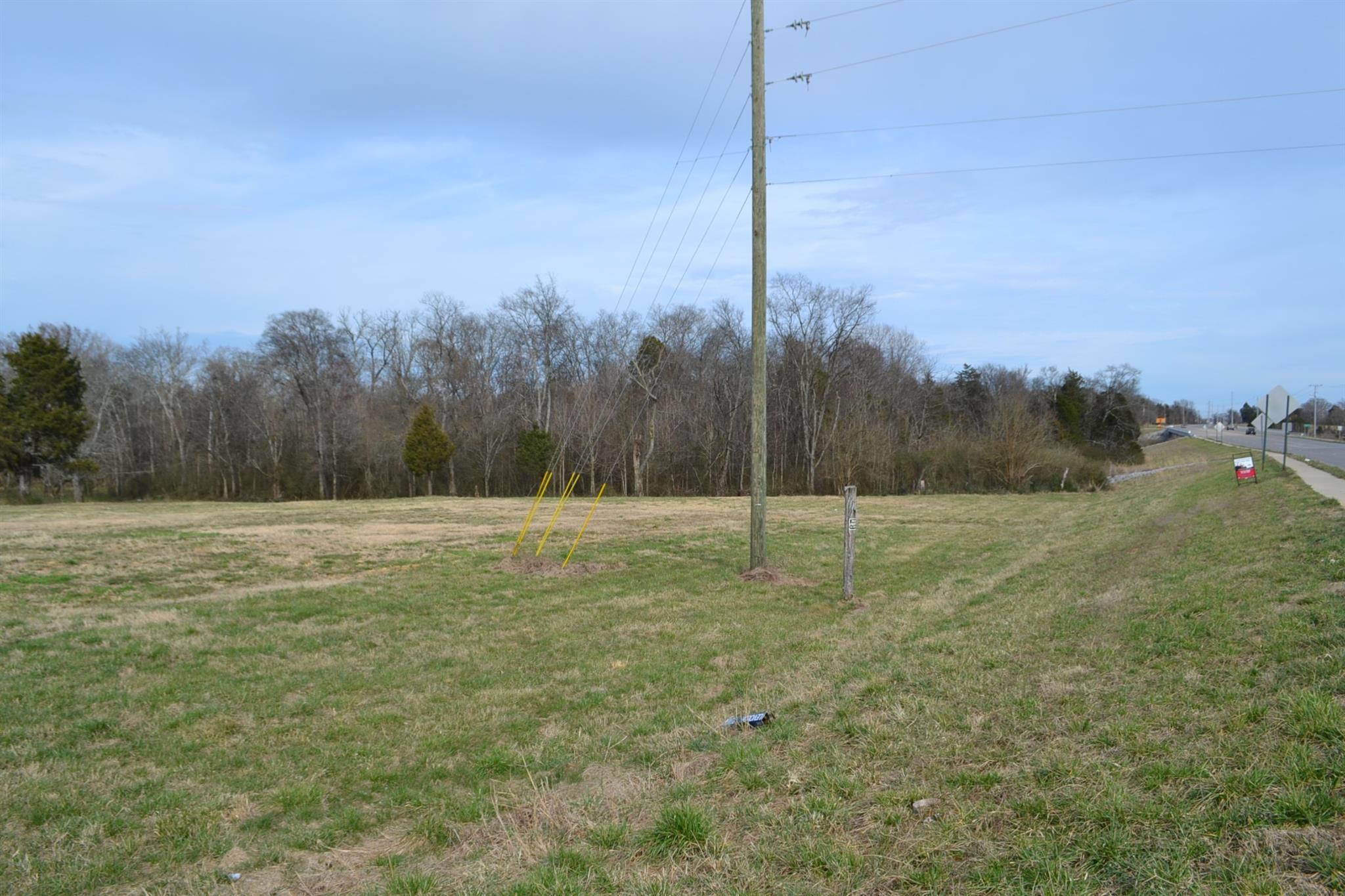 2887 Barfield Rd, Murfreesboro, TN 37128
