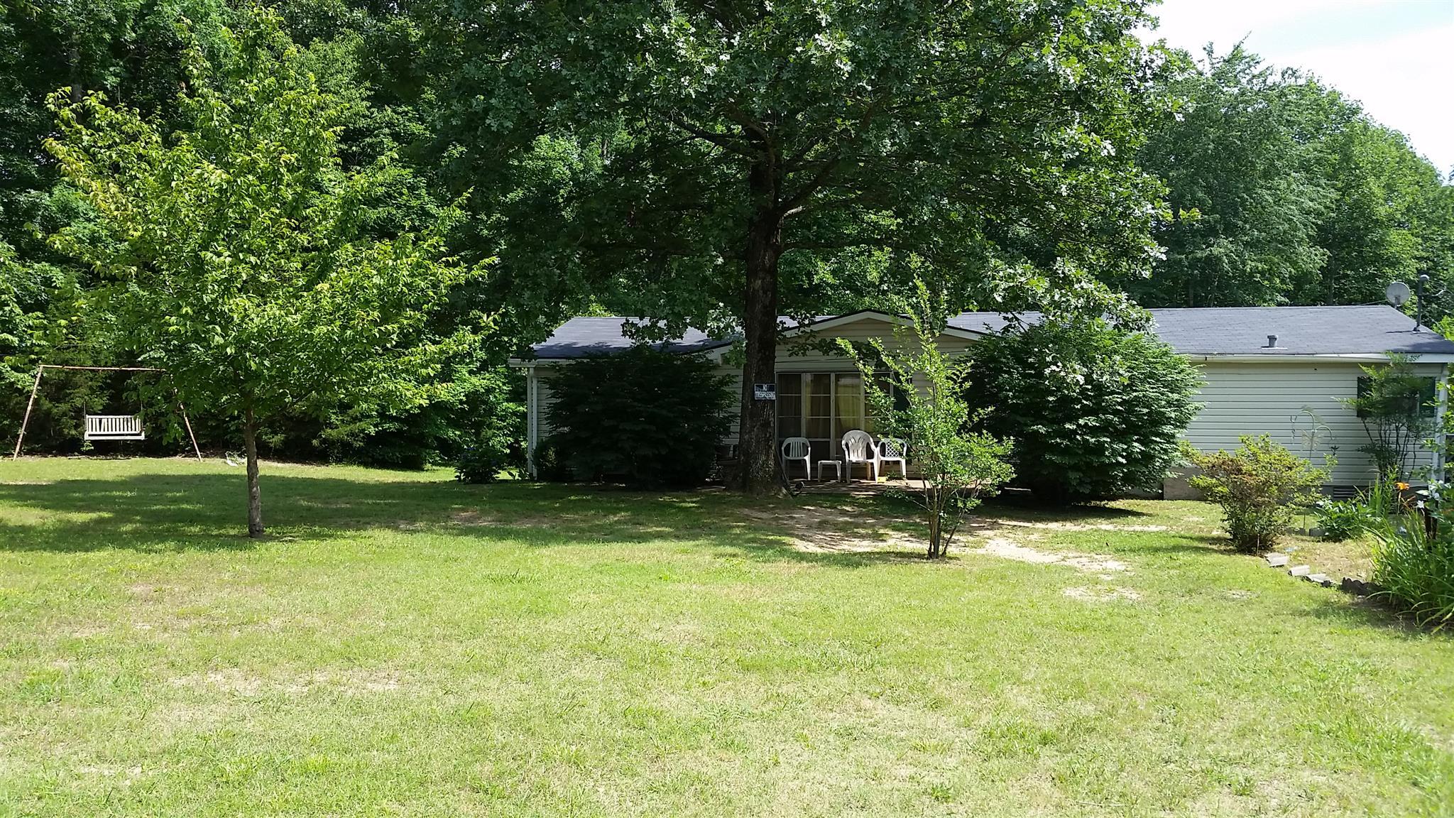 6724 Wesley Ridge Rd, Lyles, TN 37098