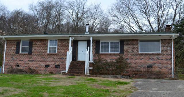 Photo of 1342 Myrtle Dr  Pulaski  TN