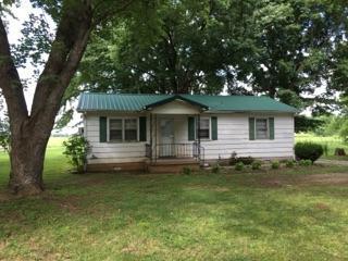 129 Moore St, Orlinda, TN 37141