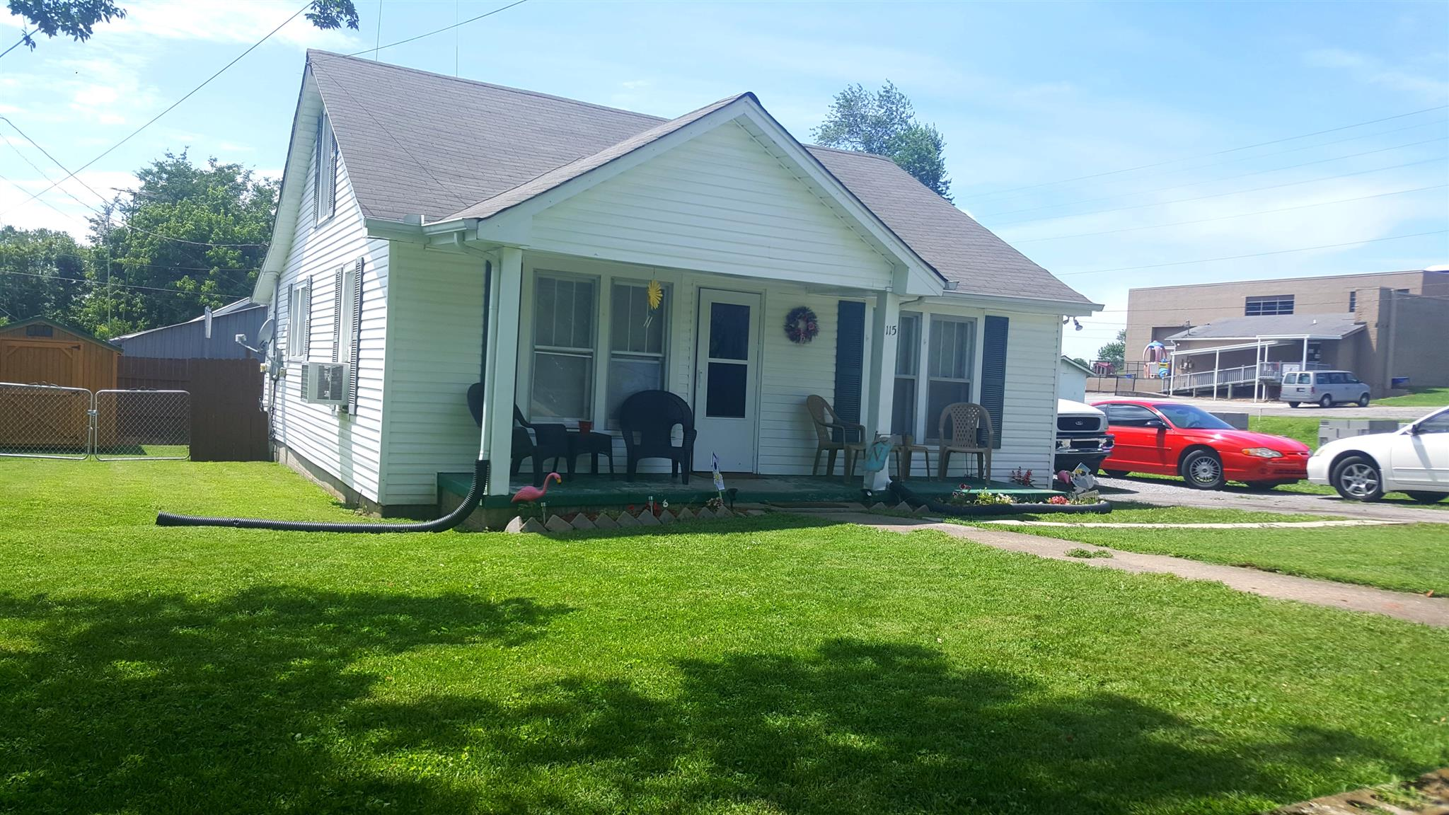 115 Andrews Ave, Hartsville, TN 37074