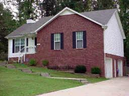 3494 Hunters Rdg, Woodlawn, TN 37191