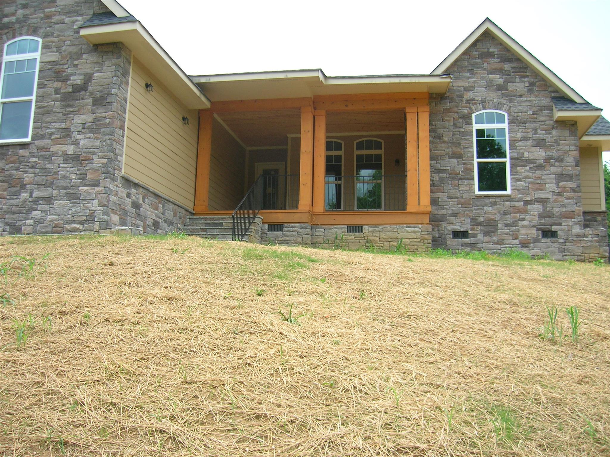 Photo of 6803 Giles Hill Rd  College Grove  TN