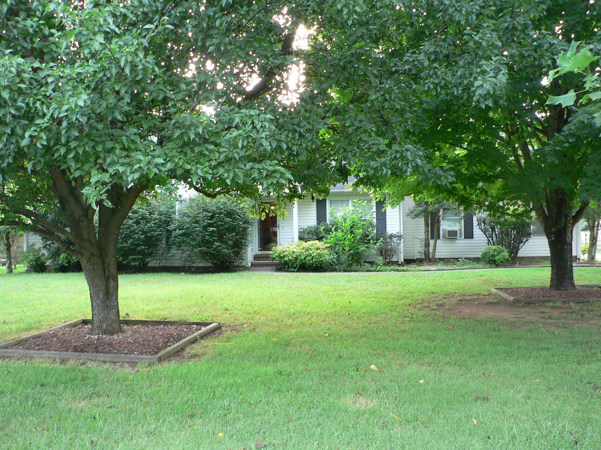 3444 Watts Ln, Murfreesboro, TN 37127