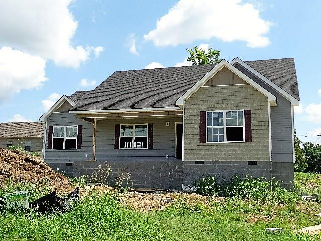 Photo of 108 Landon Ln  Lewisburg  TN