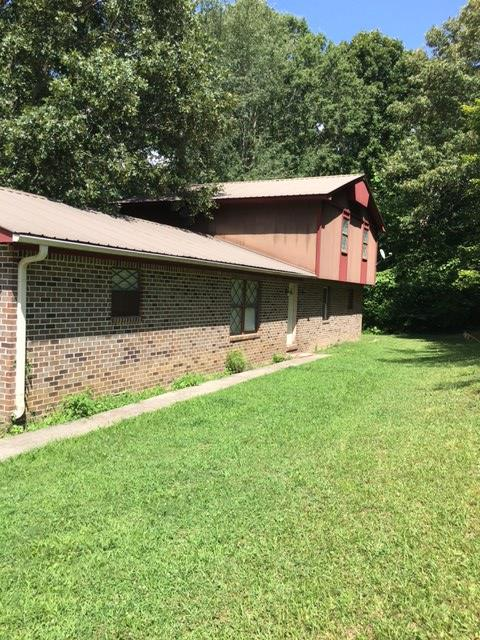 Photo of 131 Lake Rd  Manchester  TN