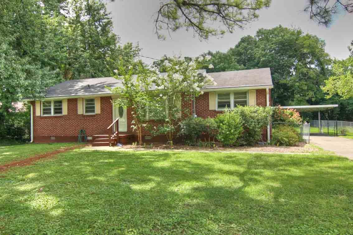 2110 Cypress Dr, Murfreesboro, TN 37130