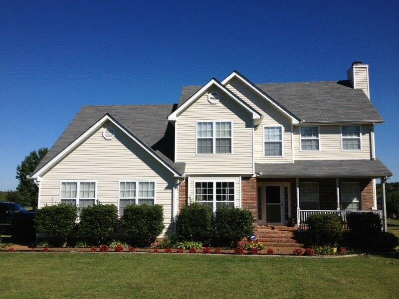 Photo of 2867 Jack Teasley rd  Pleasant View  TN