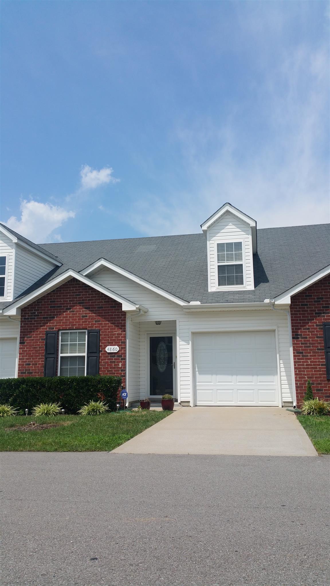 4860 Chelanie Cir, Murfreesboro, TN 37129