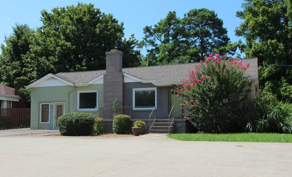 1504 Madison St, Clarksville, TN 37040