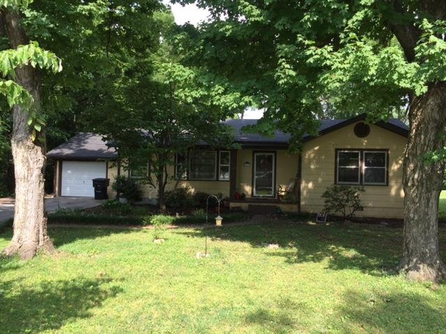 310 Farrar St, Murfreesboro, TN 37129