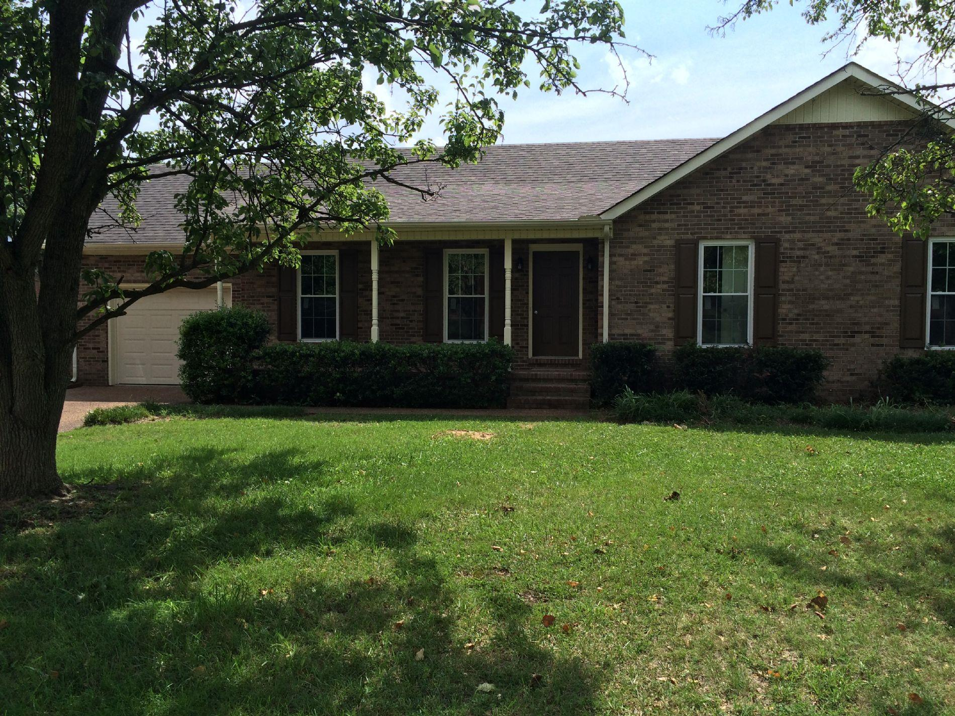 216 Bordeaux Ct, Smyrna, TN 37167
