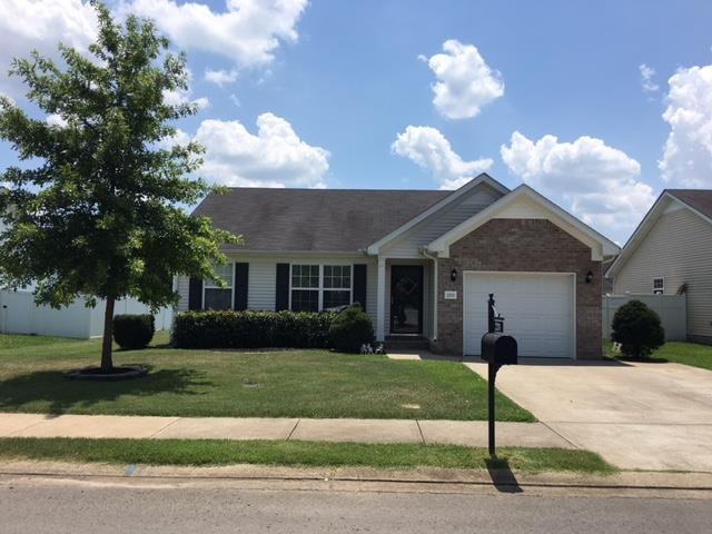 Photo of 2211 Cason Trl  Murfreesboro  TN