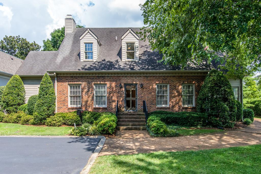 Photo of 109 Wellington Park Ct  Nashville  TN