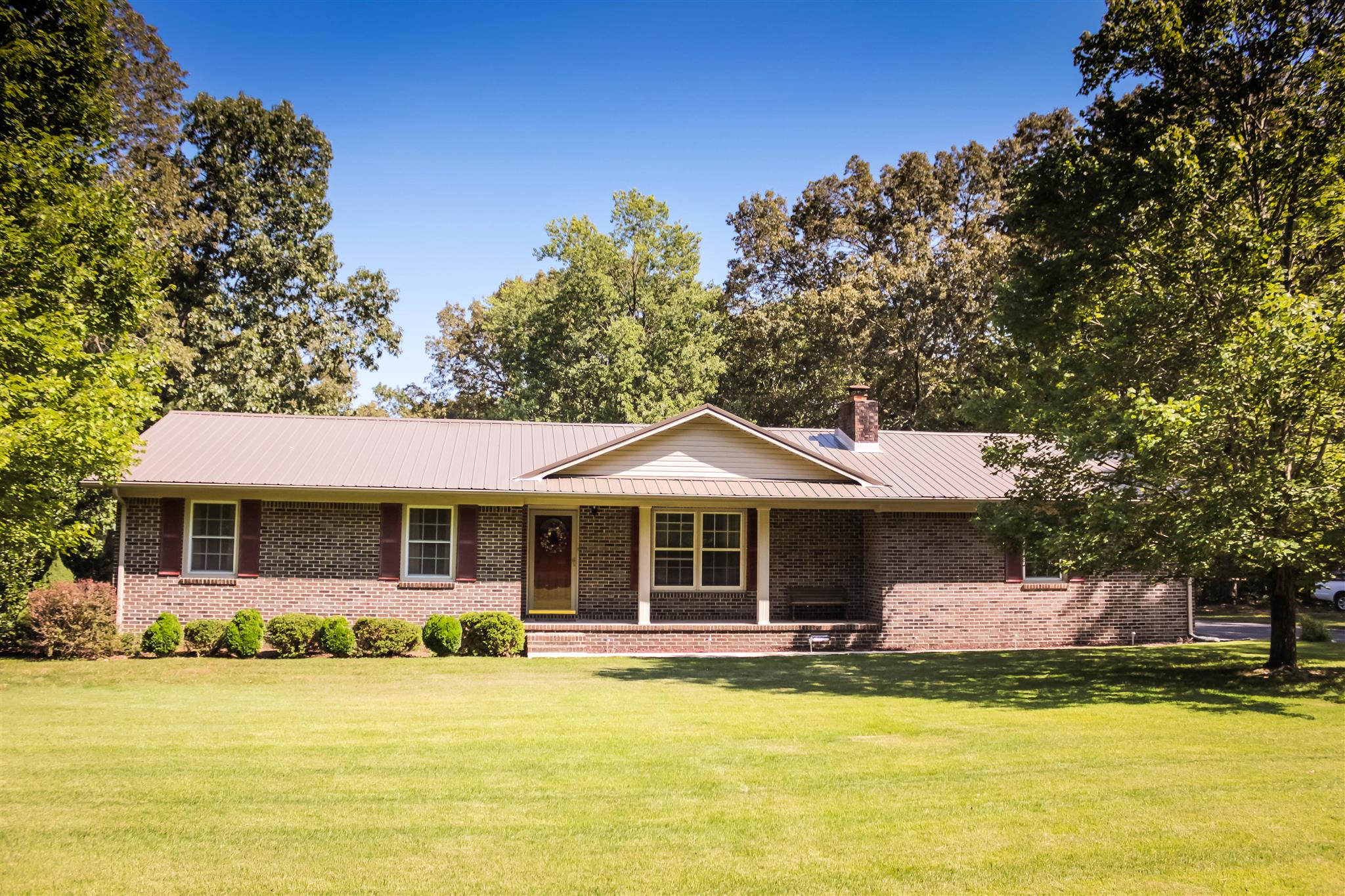 Photo of 441 Circle Dr  Manchester  TN