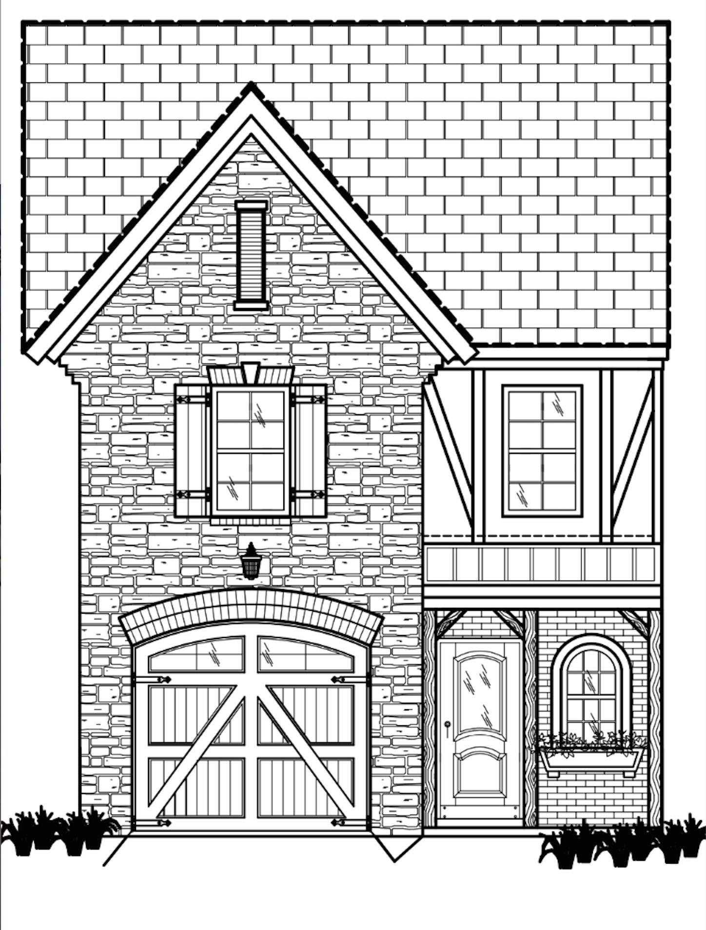 Photo of 403  Riverwood Ct  Lot 34  Mount Juliet  TN