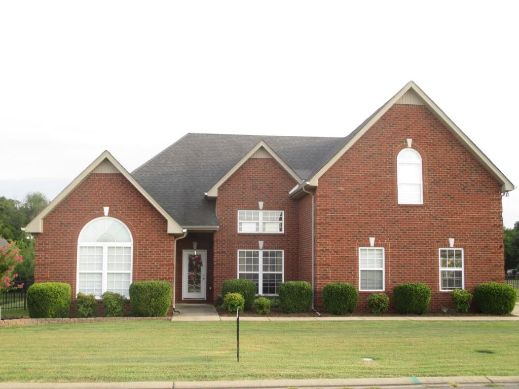 5004 Republic Ave, Murfreesboro, TN 37129