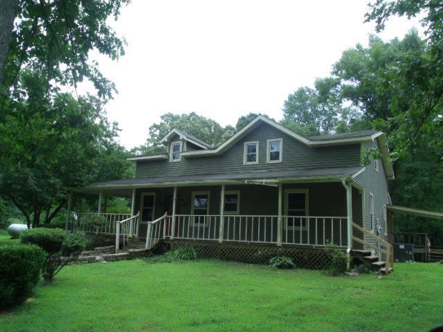 Photo of 4941 James Stone Rd  Cedar Hill  TN