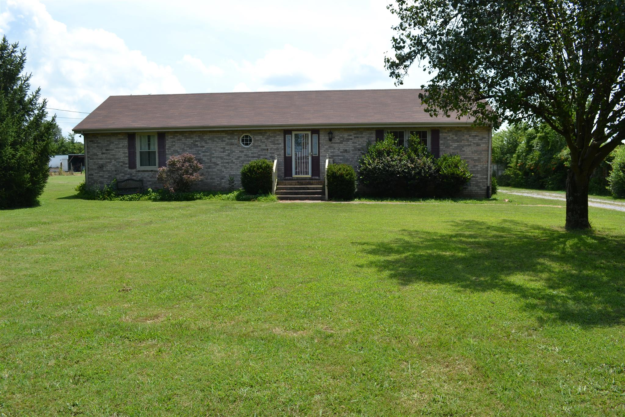 Photo of 125 Northern Rd  Mount Juliet  TN