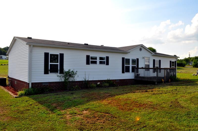 1445 Littleton Ranch Rd, Castalian Springs, TN 37031
