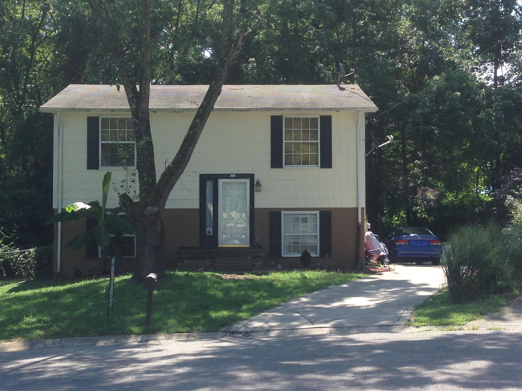 Photo of 505 Barclay Square Ct  Antioch  TN