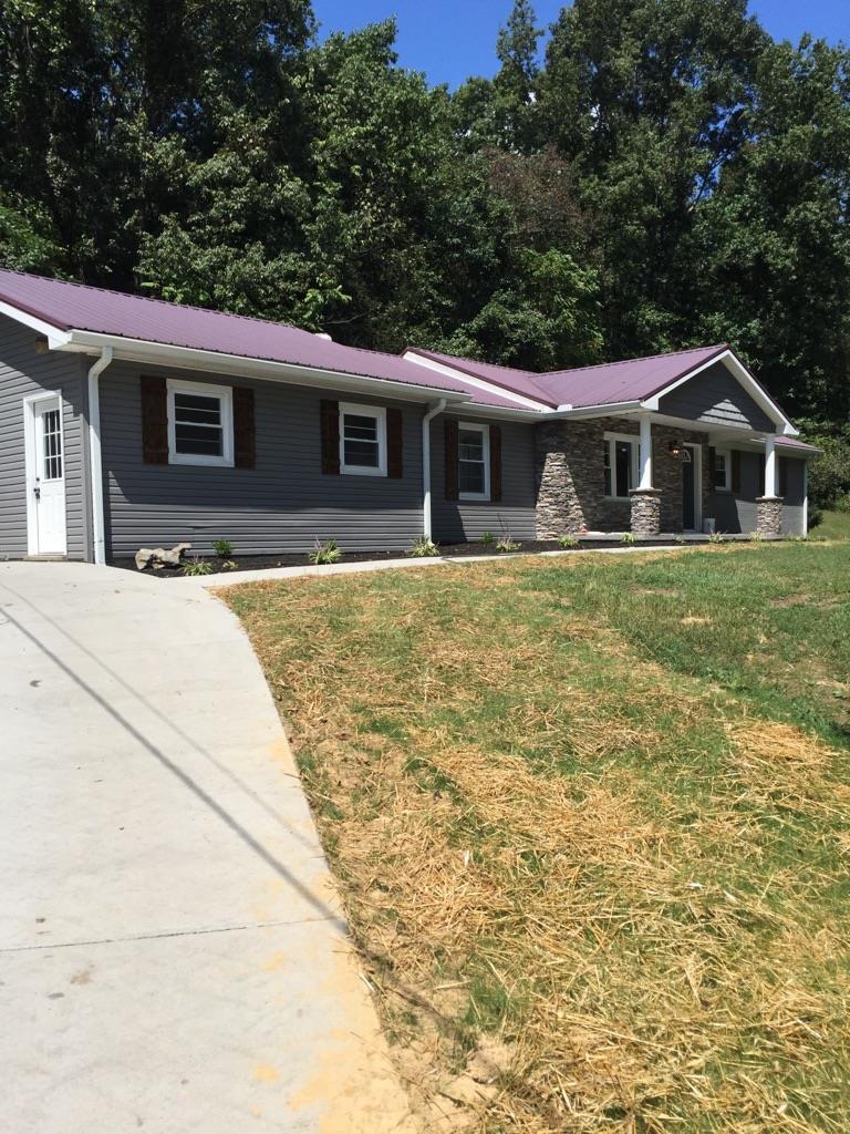4124 Budds Creek Rd, Cunningham, TN 37052