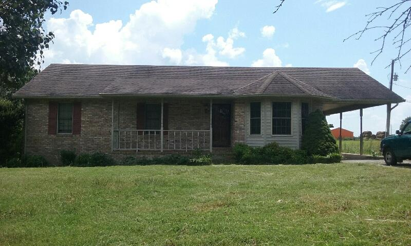 665 Hurricane Loop, Tennessee Ridge, TN 37178