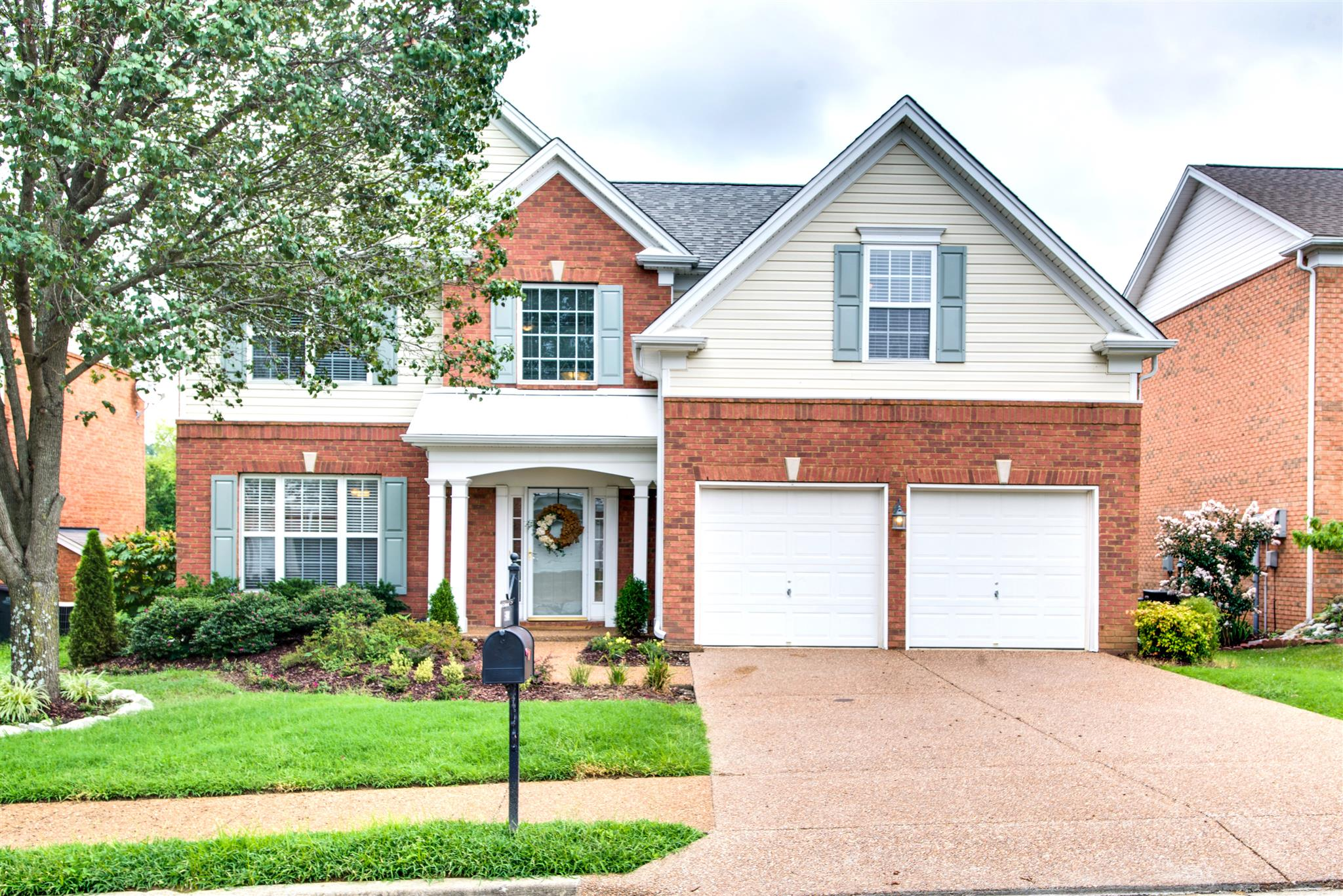 Photo of 5904 Westheimer Dr  Brentwood  TN