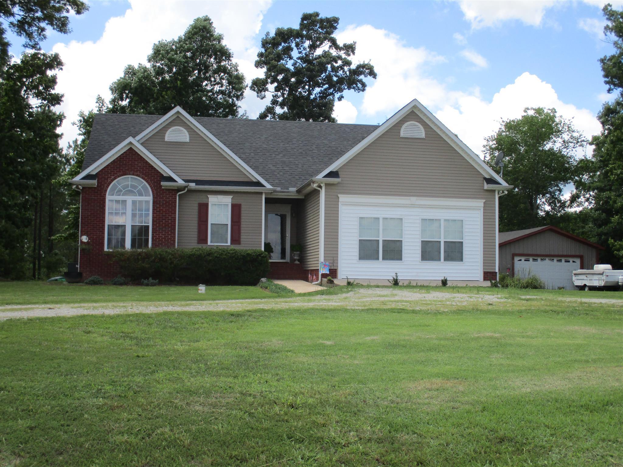 Photo of 176 Pine Ridge Rd  Waynesboro  TN