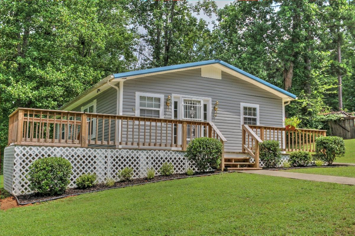 Photo of 212 Long Pine Dr  Dover  TN