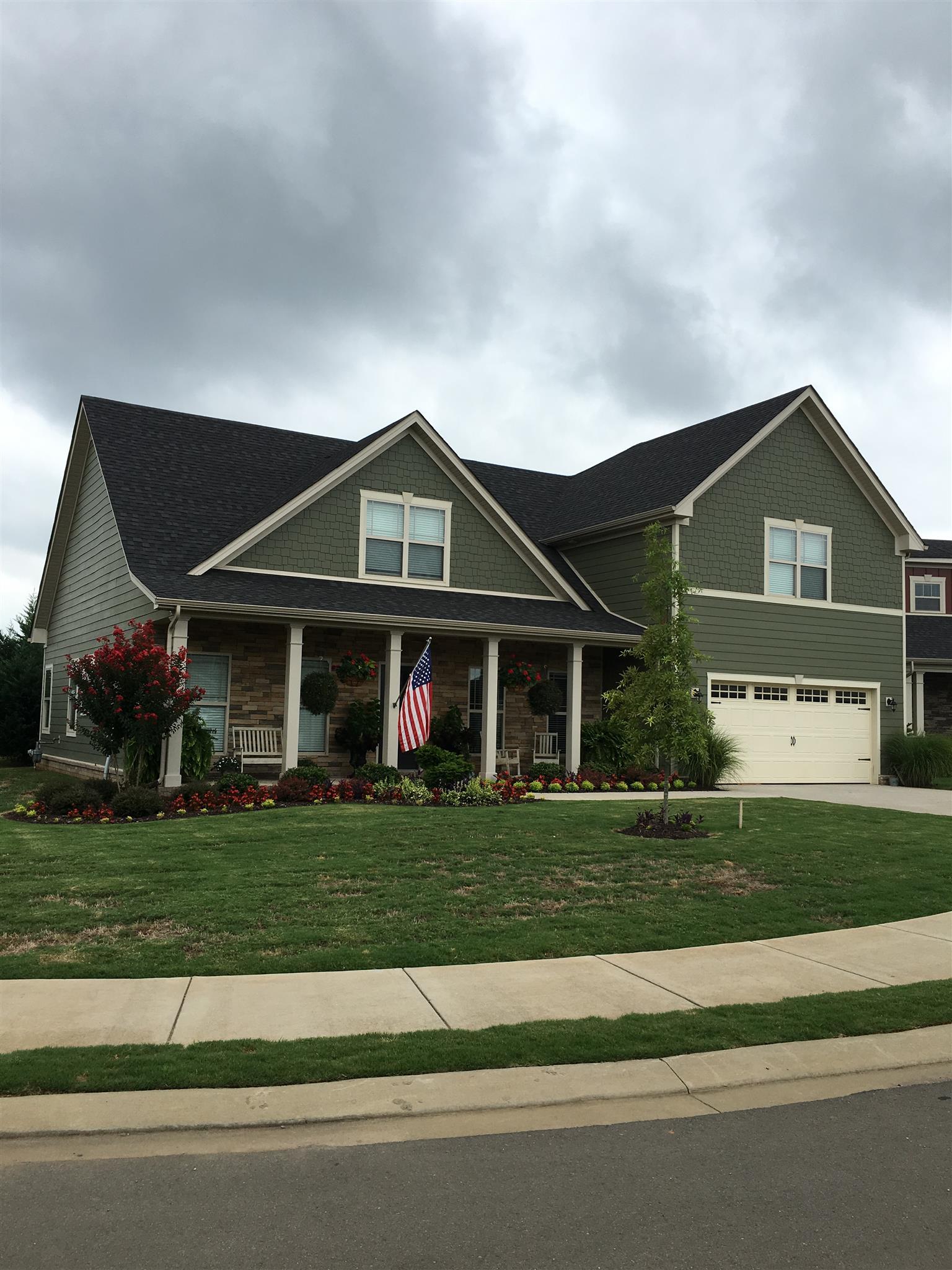 4413 Maximillion Cir, Murfreesboro, TN 37128