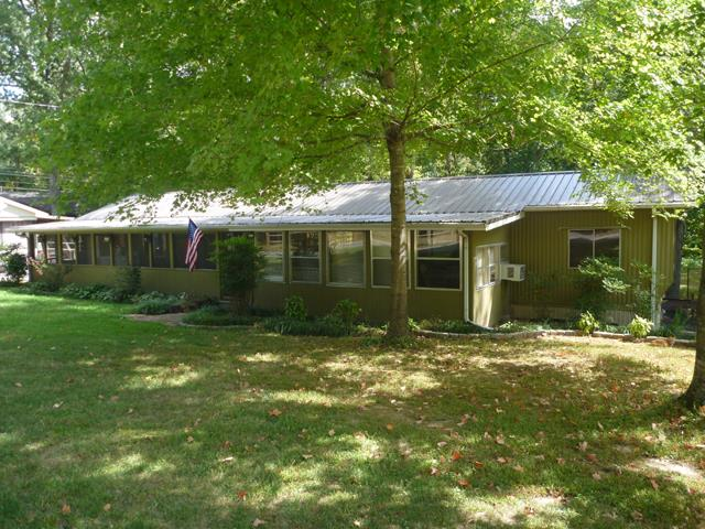 Photo of 109 Red Fox Dr  Dover  TN