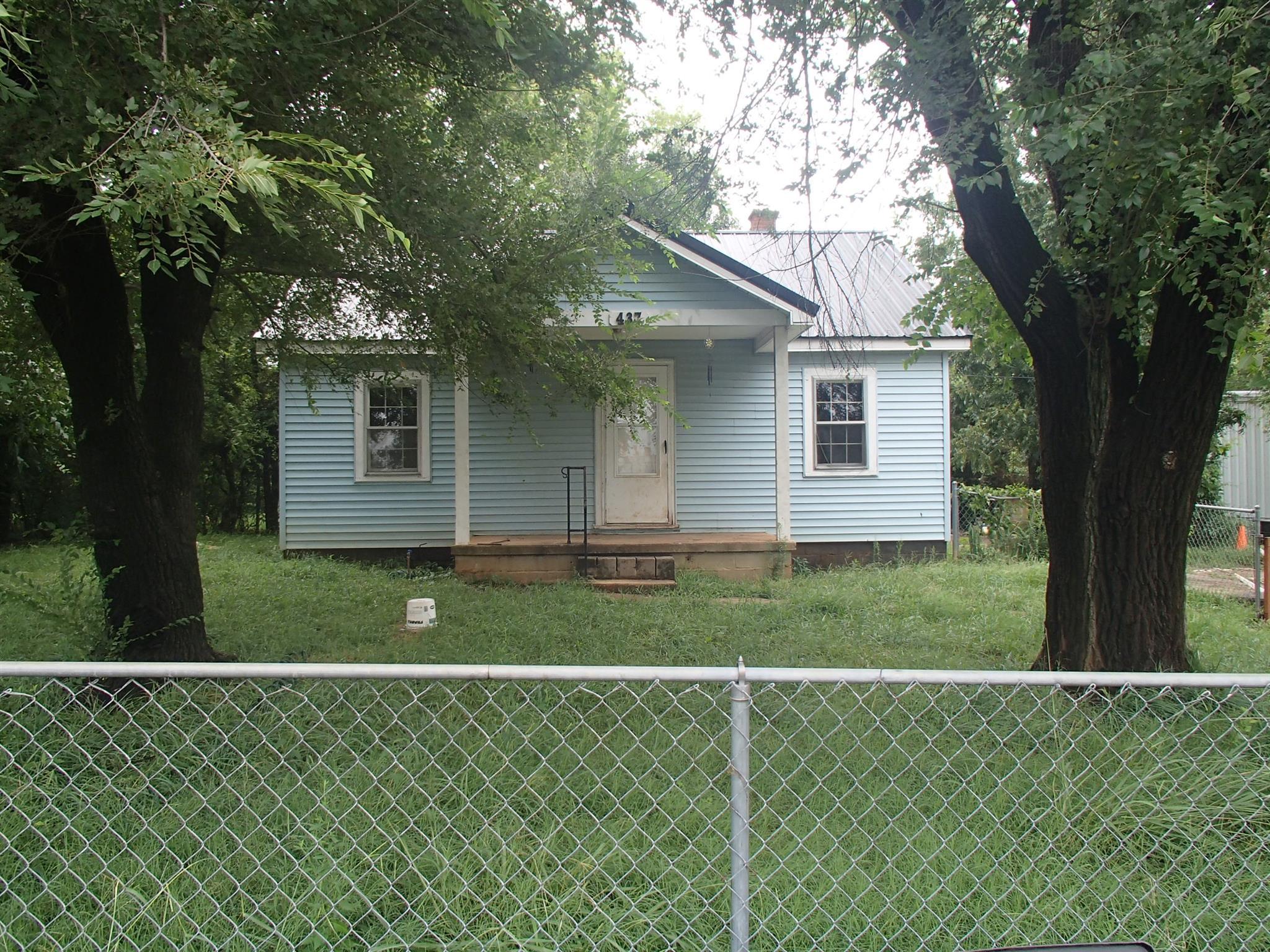 Photo of 437 Douglas Ave  Murfreesboro  TN
