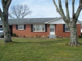 Photo of 6176 McMinnville Hwy  Smithville  TN