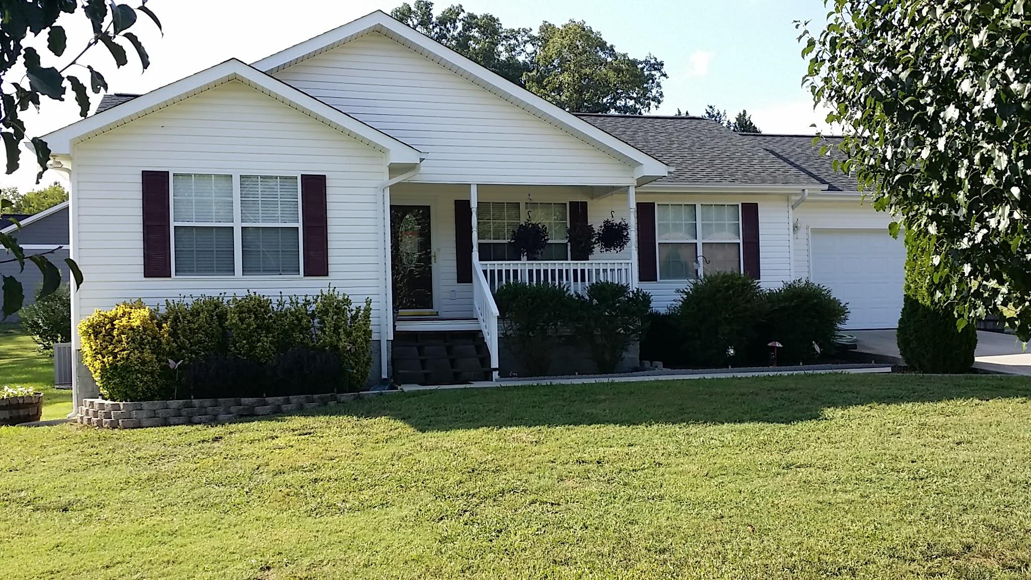 Photo of 125 Oak View Dr  Jasper  TN
