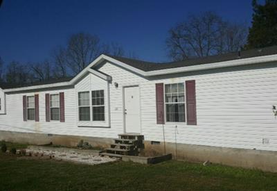 126 Hamilton Hill Rd, Lynnville, TN 38472