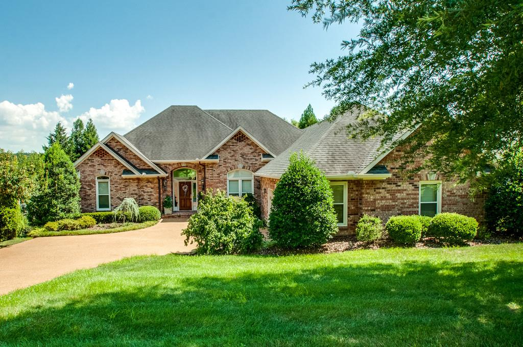 Photo of 1215 Temple Crest Dr  Franklin  TN