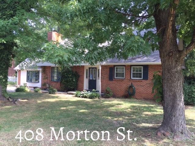 408 Morton St, Smyrna, TN 37167