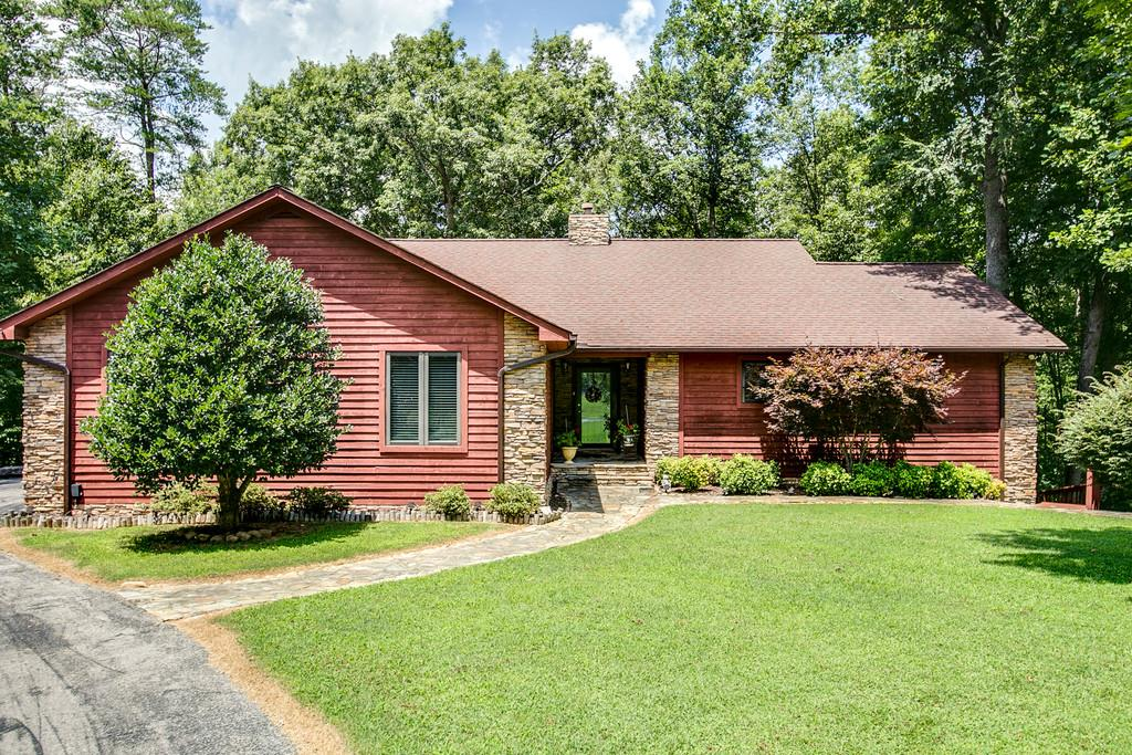 Photo of 8 Admiral Point Dr  Rock Island  TN