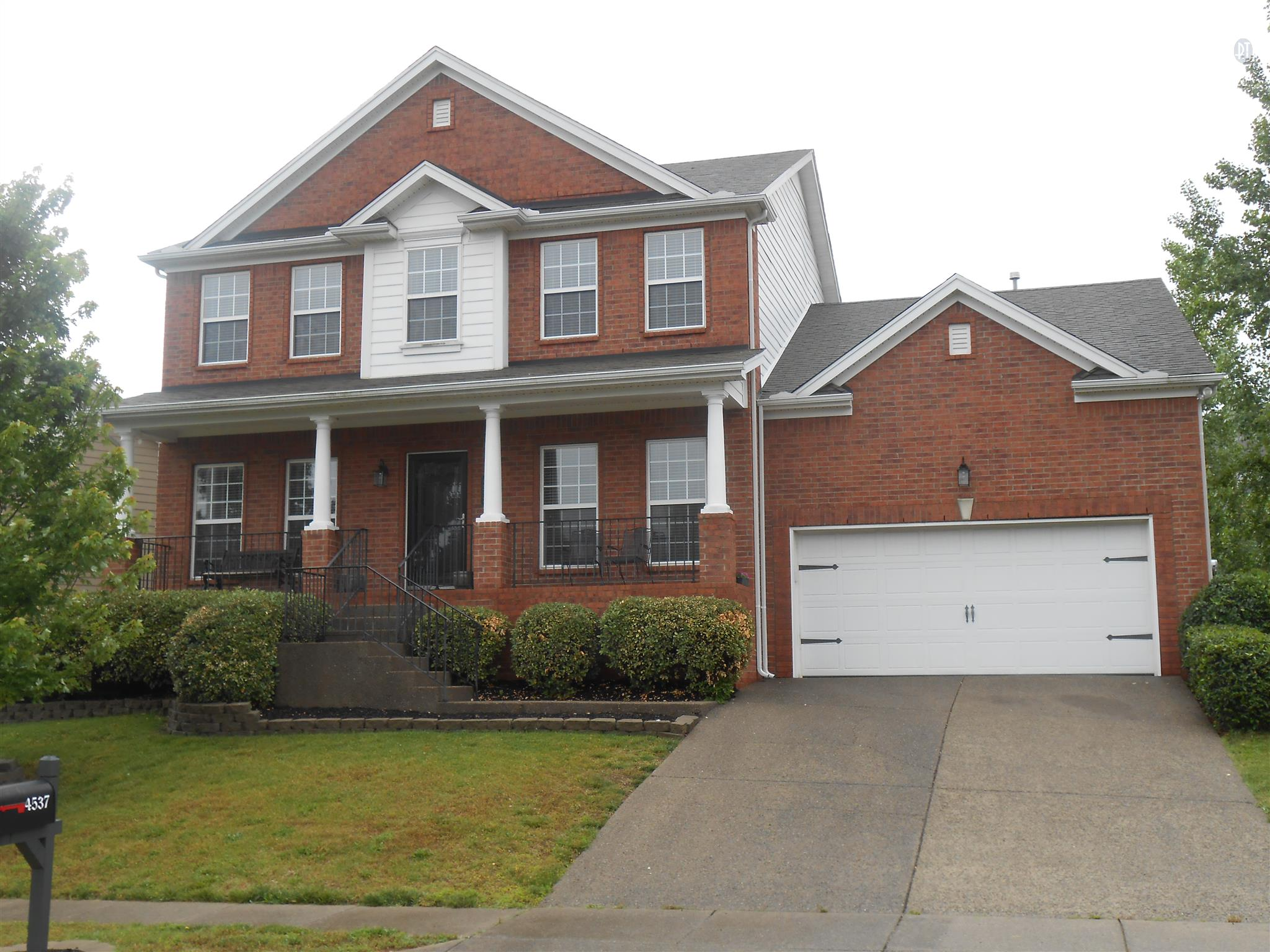 Photo of 4537 Sawmill Pl  Nolensville  TN