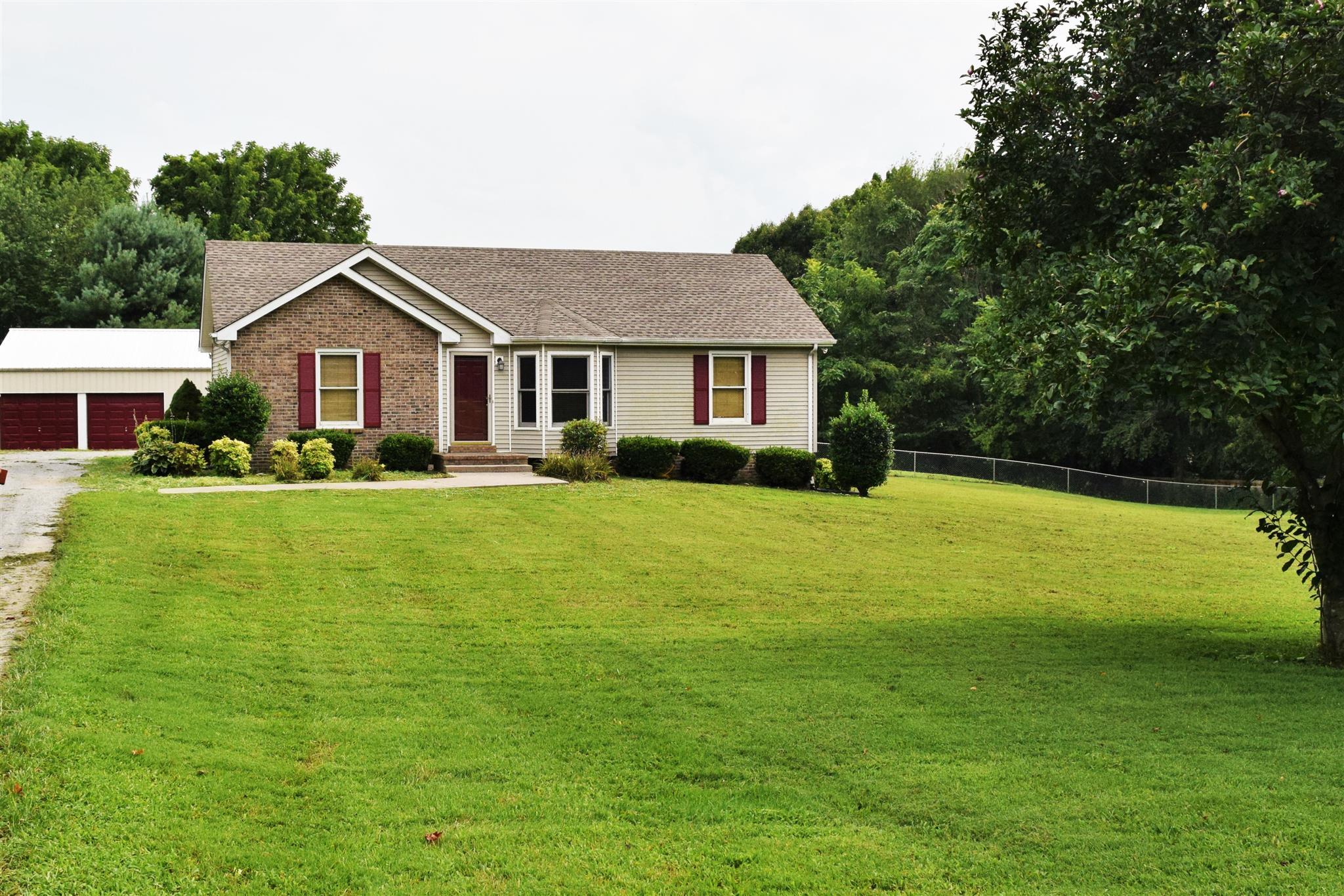 Photo of 5065 Jones Chapel Rd  Cedar Hill  TN