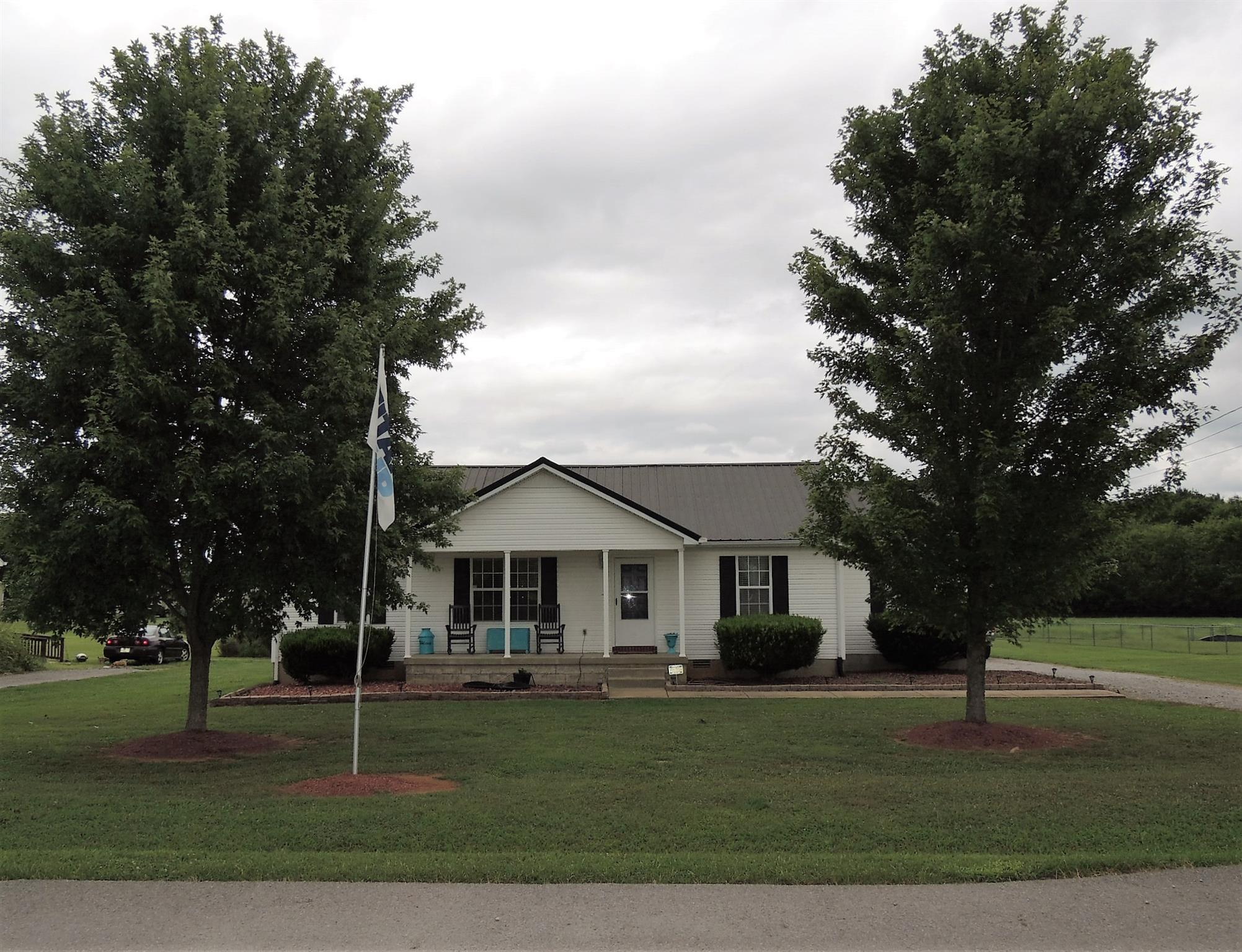 130 Chesapeake Trl, Murfreesboro, TN 37129