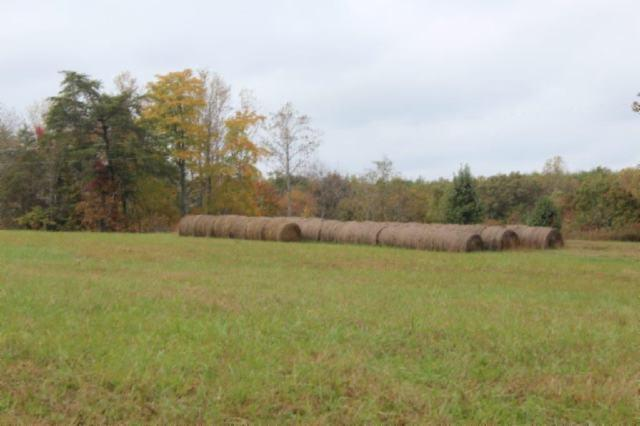Image of  for Sale near Smithville, Tennessee, in DeKalb County: 46.76 acres
