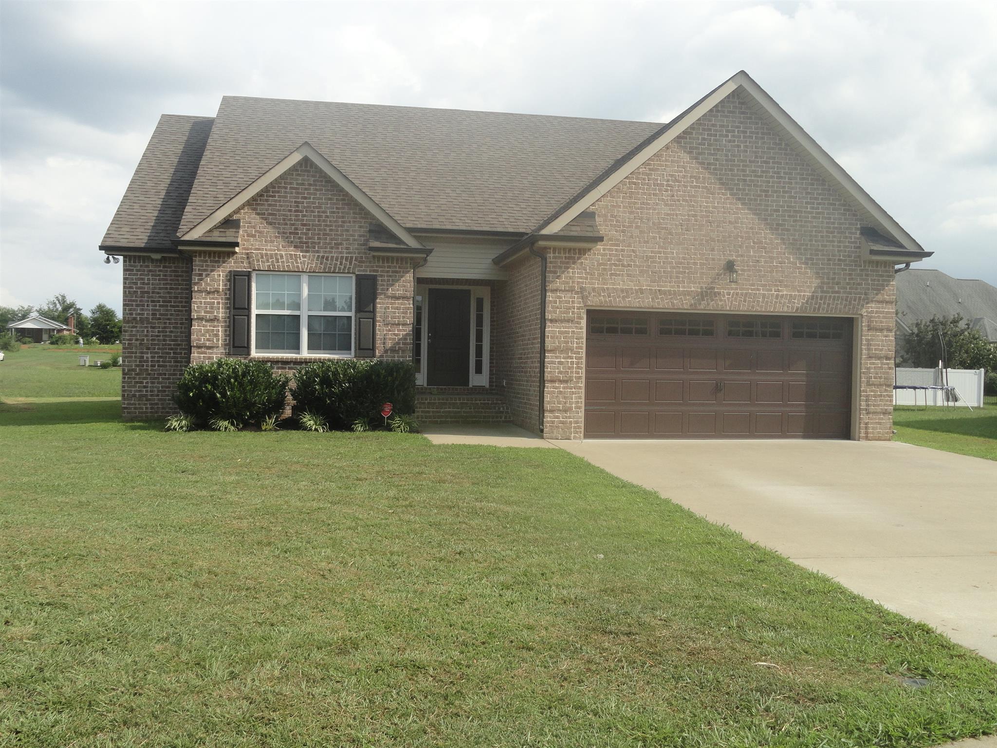 2344 Foxworth Ct, Murfreesboro, TN 37127