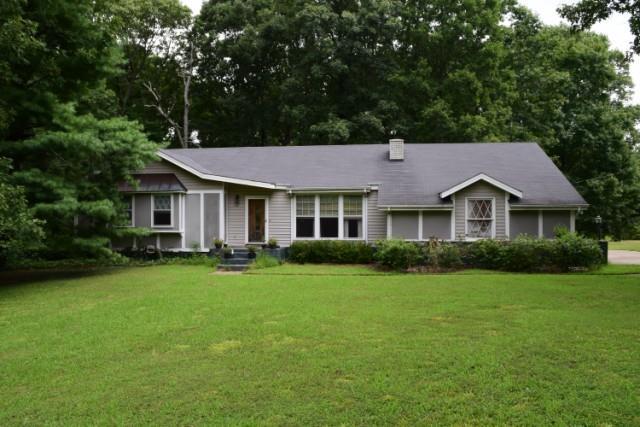 281 Rouse Rd, Dickson, TN 37055