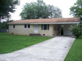 Photo of 1016 Forrest Ave  Smithville  TN