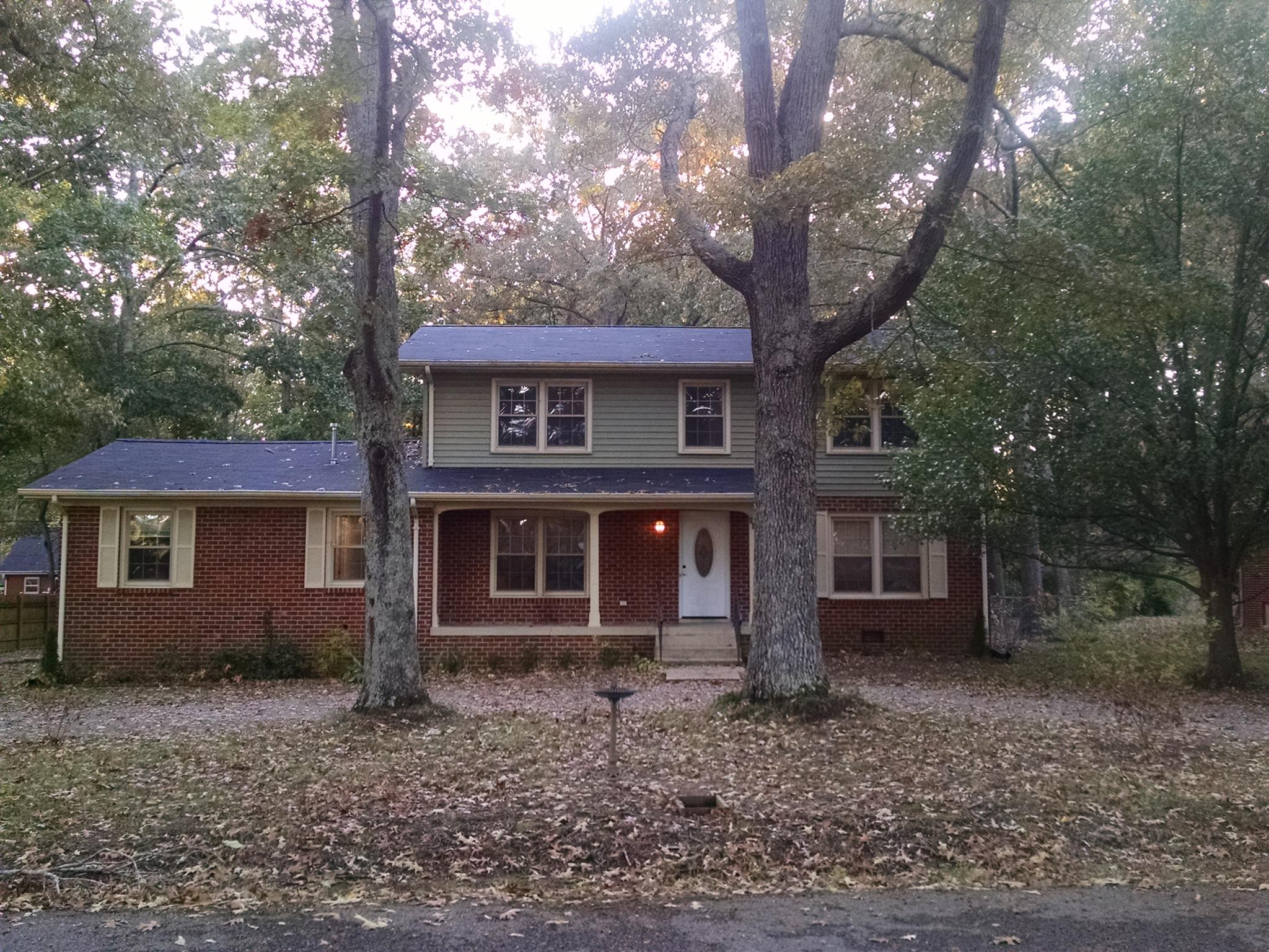 Photo of 304 Hampton Rd  Tullahoma  TN