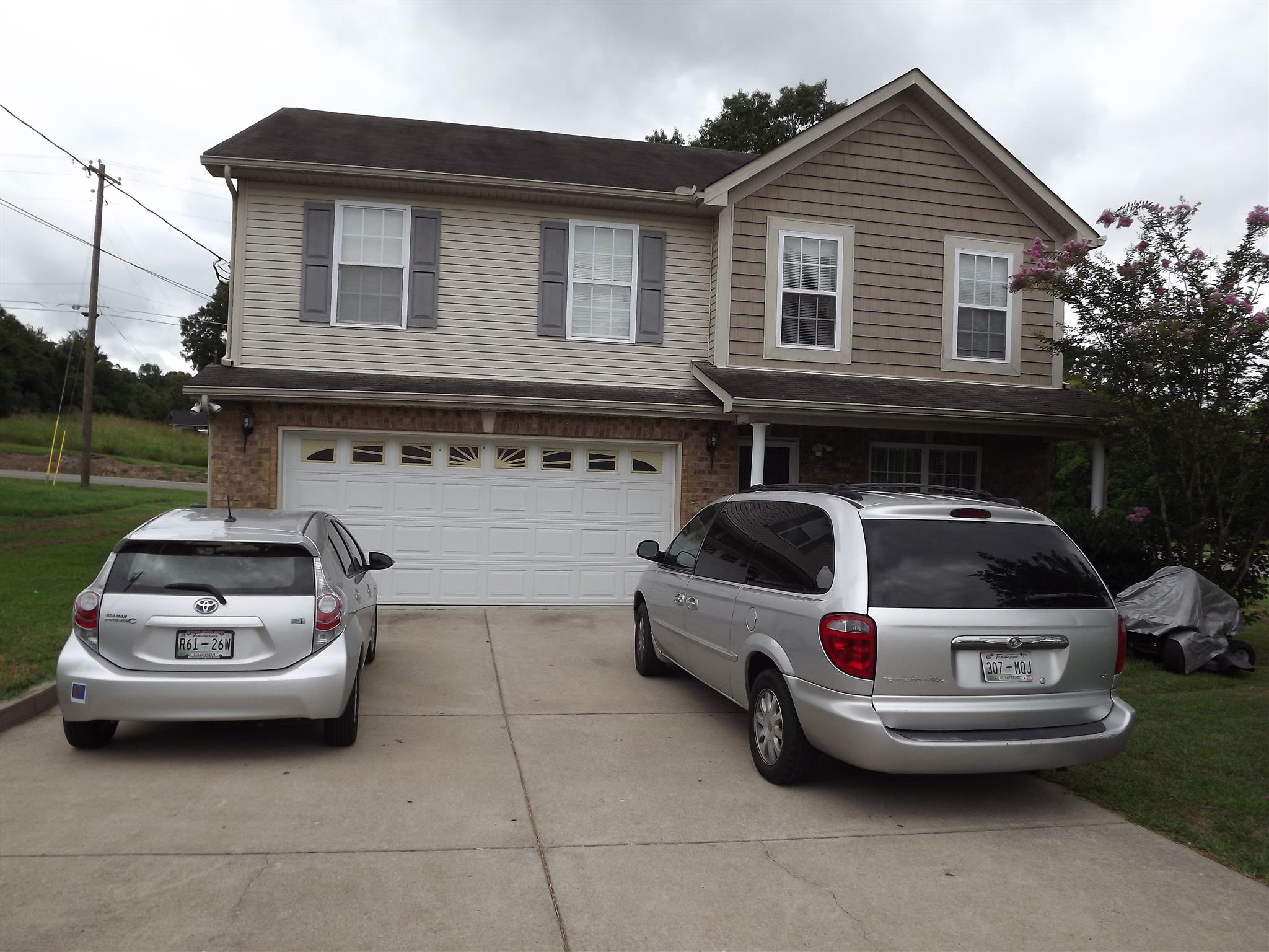 100 Washer Dr, La Vergne, TN 37086