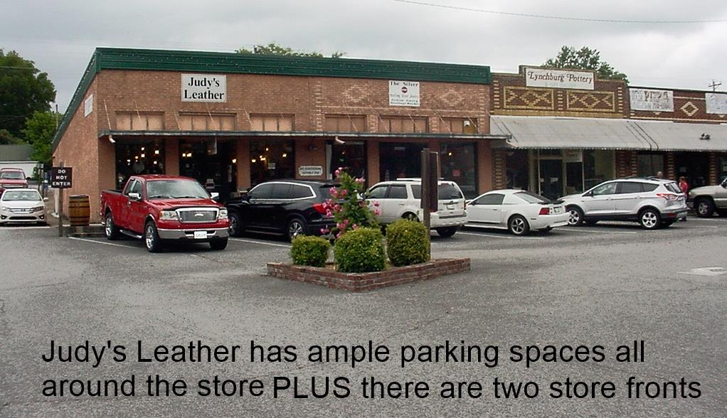 36 Short St, Lynchburg, TN 37352