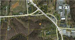 primary photo for 1485 Highway 31W, Goodlettsville, TN 37072, US